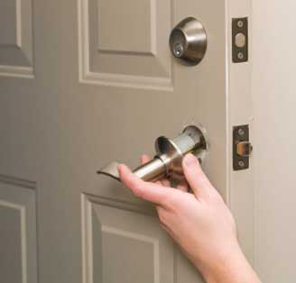 Riverview FL Locksmith Store Jacksonville, FL 904-602-6804