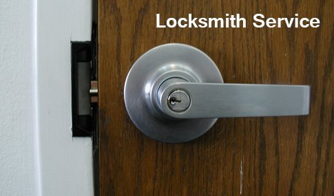 Riverview FL Locksmith Store, Jacksonville, FL 904-602-6804